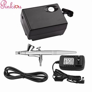 1-1-1pinkiou-airbrush-makeup-kit-spray-gun-set-with-mini-compressor-for-cake-decoration-nail-painting-temporary-tattoo-hobby-artblack-0