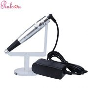 4-2-2pinkiou-permanent-makeup-machine-kit-professional-eyebrow-tattoo-with-power-supply-eyebrow-makeup-without-box-0