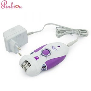 5-5-3pinkiou-rechargeable-lady-facial-hair-removal-bikini-shaver-fashion-modeling-defeatherer-barber-electric-epilator-purple-0