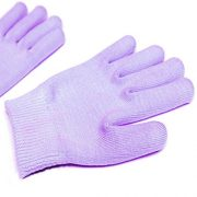 Gel-Spa-Gloves-Soften-Whiten-Skin-Moisturizing-Treatment-Hand-Mask-Care-Gloves-best-gift-for-her-gloves-blue-0-0