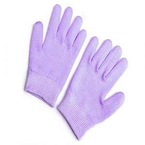 Gel-Spa-Gloves-Soften-Whiten-Skin-Moisturizing-Treatment-Hand-Mask-Care-Gloves-best-gift-for-her-gloves-blue-0