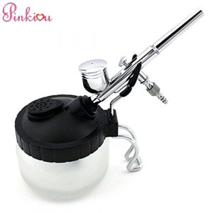 new1-2-3airbrush-cleaning-pot-air-brush-cleaning-bottle-washing-pinkiou-0-5