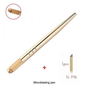 Pinkiou-3D-Eyebrow-Hair-Stroked-Manual-Pen-Permanent-Makeup-Machine-Handmade-Cosmetic-Microblading-Tattoo-gold-0-2