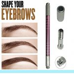 Pinkiou-Handle-For-Eyebrows-Positioning-Manual-Tattoo-Microblading-Pen-Professional-permanent-makeup-machine-two-head-0-1