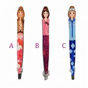 Pinkiou-Professional-Slant-tip-Eyebrow-Tweezers-beauty-cosmetic-makeup-clip-6-style-pack-of-6-pcs-Korea-0-0