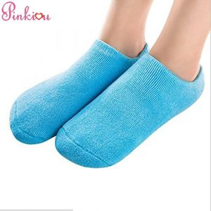 c2-1-2pinkiou-soften-silicon-gloves-and-socks-moisturize-cracked-skin-care-gel-spa-glovessocks-blue-0-0