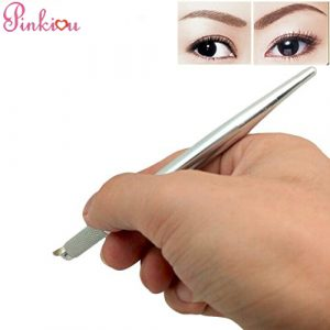 n3-1-3pinkiou-3d-eyebrow-hair-stroked-manual-pen-permanent-makeup-machine-handmade-cosmetic-microblading-tattoo-silver-0
