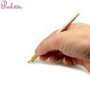 n3-2-1pinkiou-3d-eyebrow-hair-stroked-manual-pen-permanent-makeup-machine-handmade-cosmetic-microblading-tattoo-gold-0-0