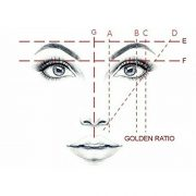 Pinkiou-Eyebrow-Ruler-Permanent-Makeup-Stencils-Microblading-Ratio-Measure-DIY-Stencil-For-Eyebrows-0-2
