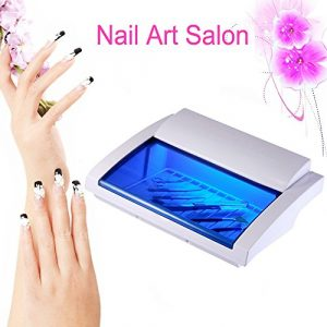 Pinkiou-UV-Disinfector-Sterilization-Cleaning-Tool-Sterilizer-for-Manicure-0
