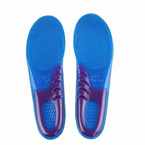 Dr-Pedi-Sport-Insole-Gel-Massaging-Insole-for-Arch-Support-Orthopedic-and-Plantar-Fasciitis-Running-Silicone-Insole-Shoes-Insert-0