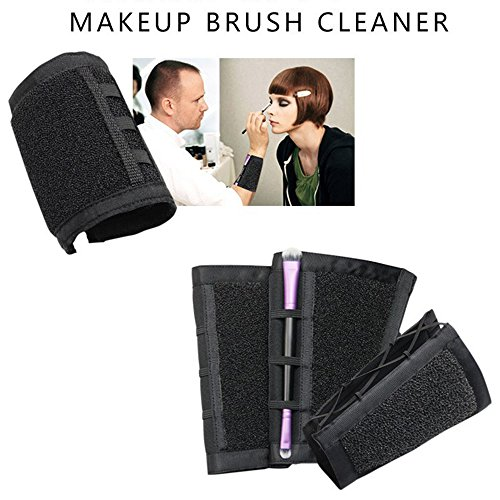 Pinkiou-Makeup-Remover-Cleaner-Color-Switch-Armband-Cleaner-Cleaning-Arm-Sponge-For-Makeup-Brush-Color-Dedicated-Washing-Tool-0