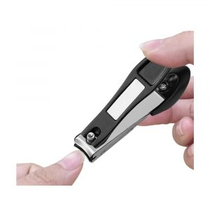Trimmer Manicure Pedicure Tool