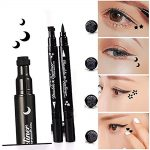 yeliner Pencil Pen with Eye Makeup Stamp