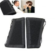 Switch Armband Cleaner Arm Sponge