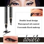 eyeliner stamp with pen